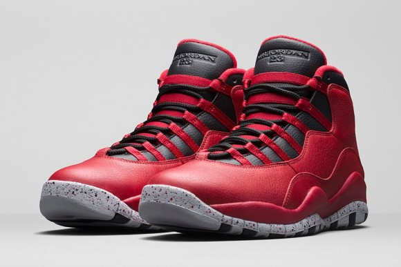 air jordan 10 bulls over broadway buy