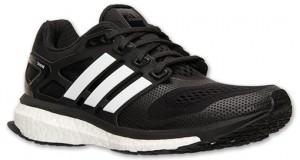 Adidas Energy Boost 2M – On Sale