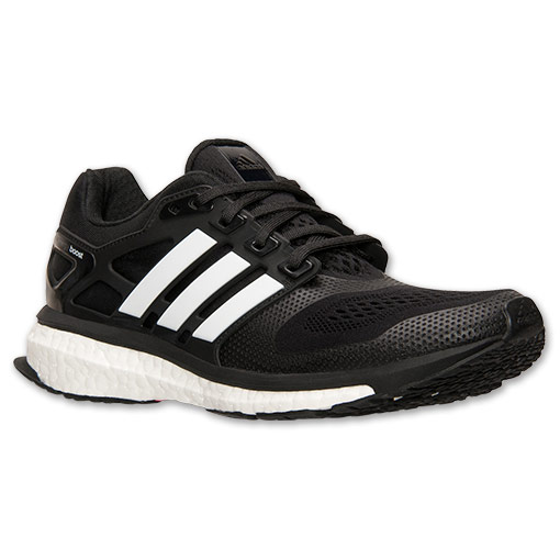 Adidas Energy Boost 2M On Sale WearTesters