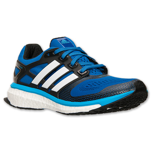 adidas energy boost sale