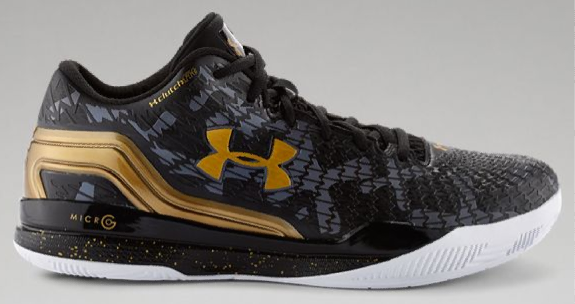under armour basketball shoes low. under armour clutchfit drive low 3 colorways \u2013 available now basketball shoes u