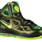 Nike Air Zoom Hyperpostite 2 – Now Available