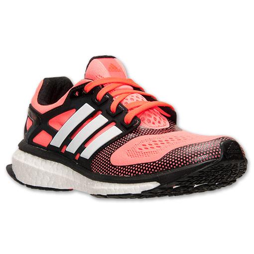 Adidas energy Sale