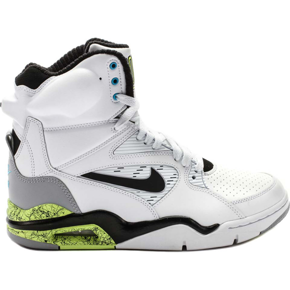 super cute official site new concept Nike Air Command Force - On Sale for 25-40% Off - WearTesters