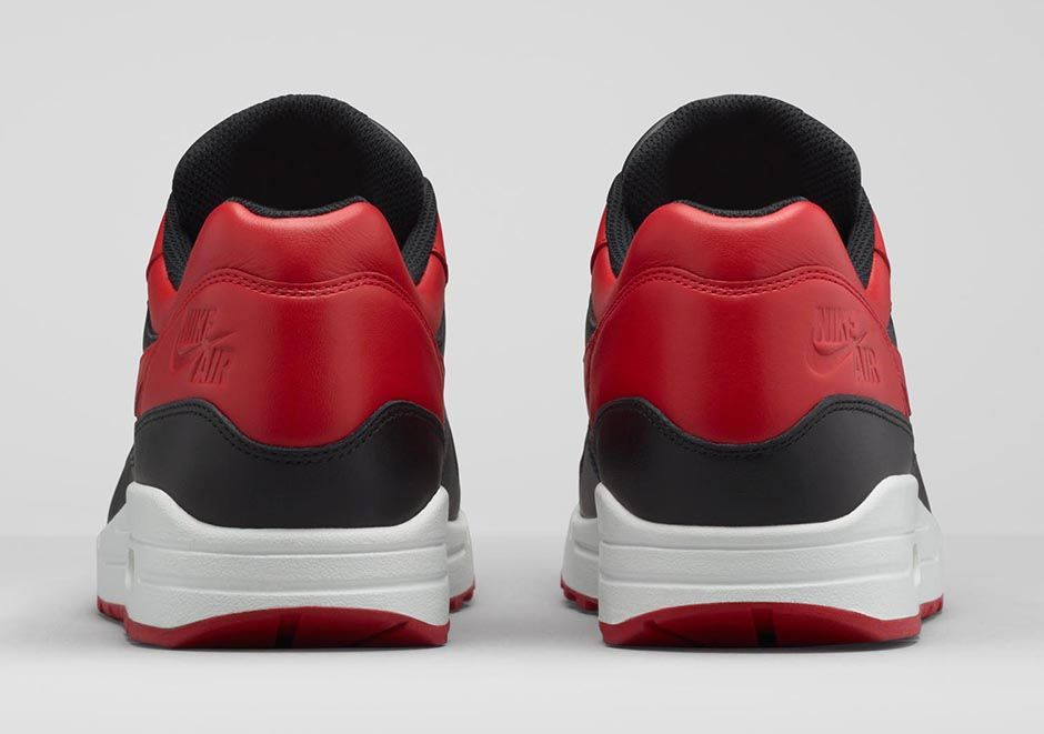 Nike Air Max 1 Valentine