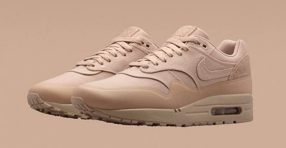 air max 90 sneakerboot patch pack