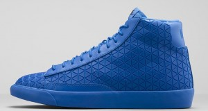 Nike Blazer Mid Metric 'Royal Blue' – Links Available Now