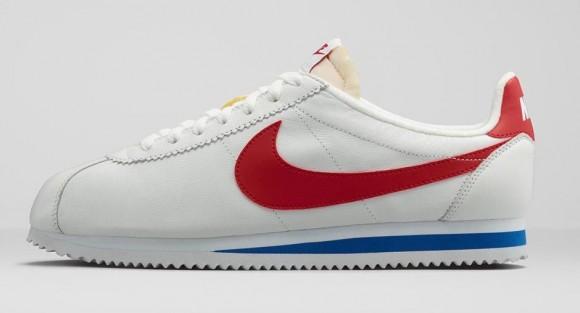 Nike Classic Cortez-1
