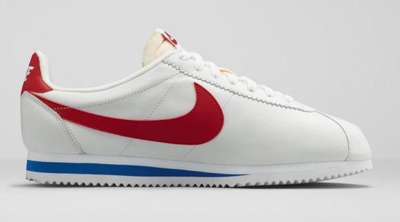 Nike Classic Cortez-3