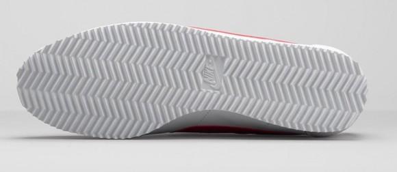 Nike Classic Cortez-6