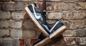 Nike Dunk Low SB 'Fast Times' – Available Now