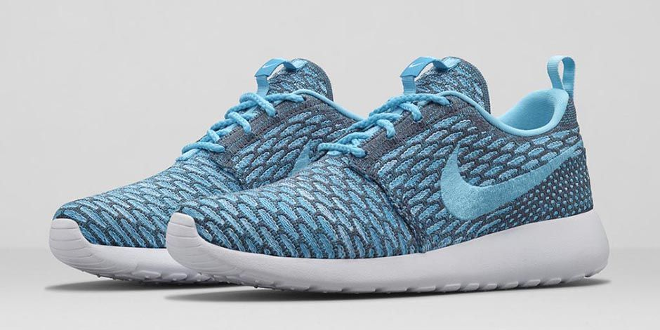 roshe run sale nike flyknit