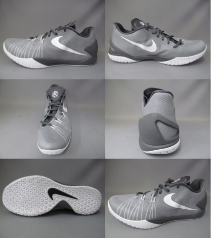 nike hyperchase arriving at overseas retailers 4