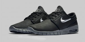 Nike SB Stefan Janoski Max L 'NYC' – Release Information