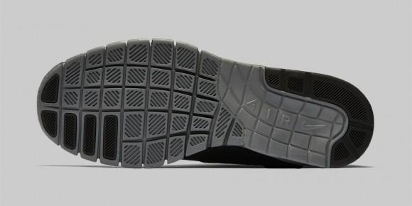 Nike Sb Stefan Janoski Máximo L Nyc Comprar Un Perro mYVWlMCWG
