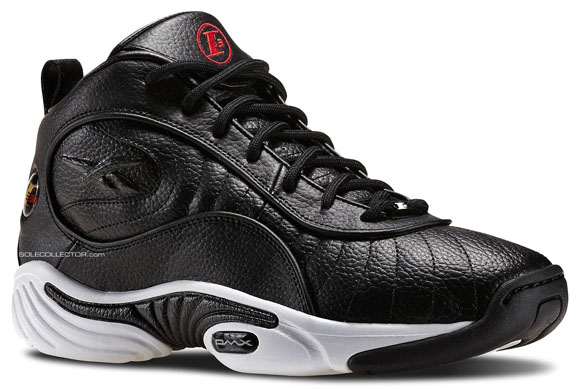 reebok answer 11 2015