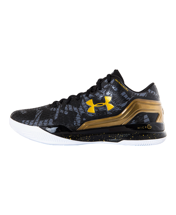 differently 45c1a 60847 ... Under Armour ClutchFit Drive Low - Upcoming Colorways 1 .