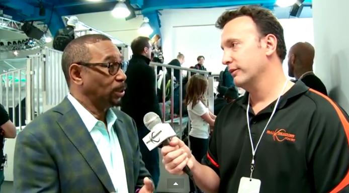 VIDEO BBallBreakdown Talks with Jordan Brand President Larry Miller