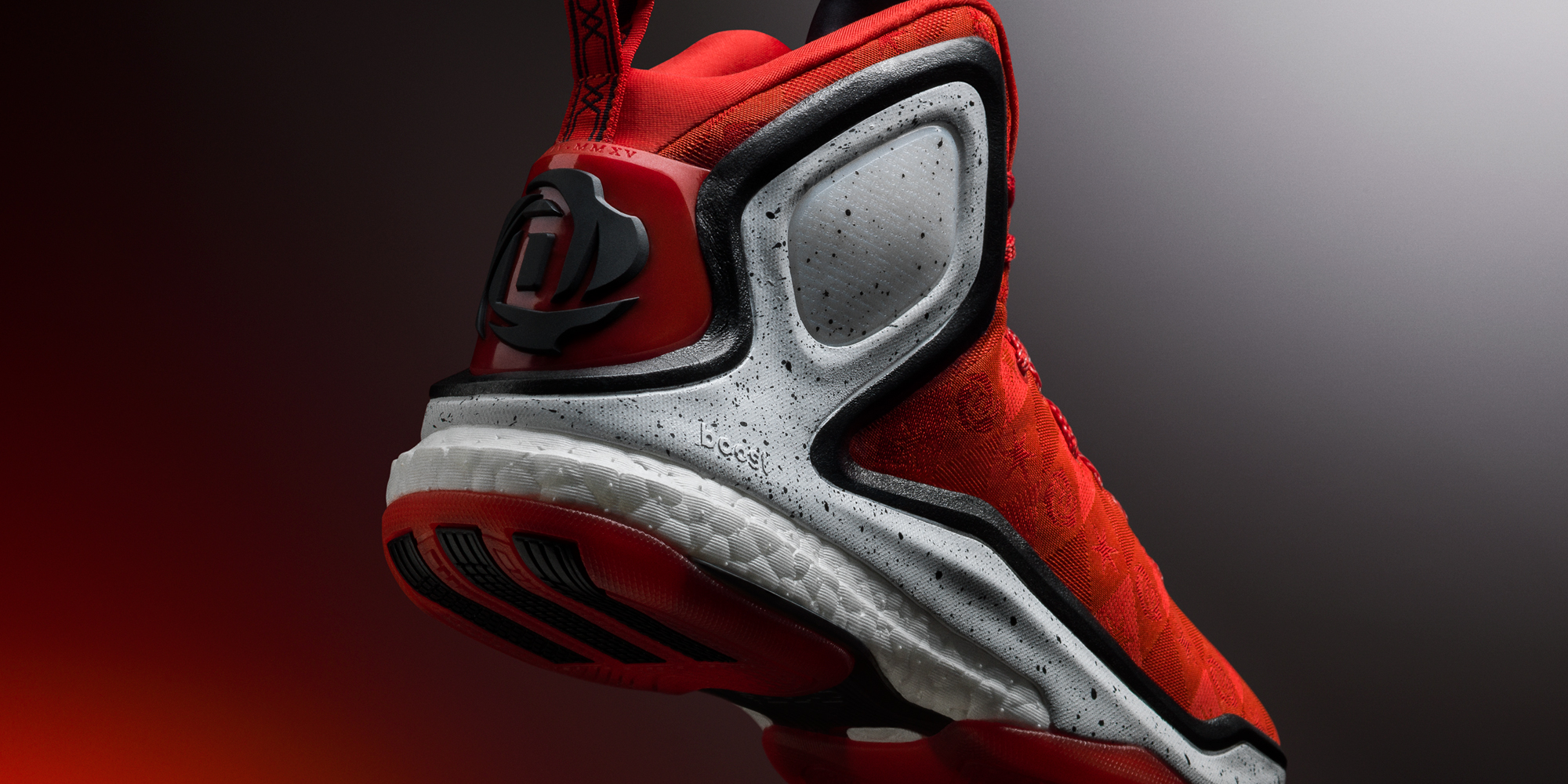 Adidas D Rose 5 los-granados-apartment co uk