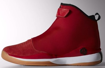 check out 27255 a0c7f d rose 733 3 on sale  OFF76% Discounted