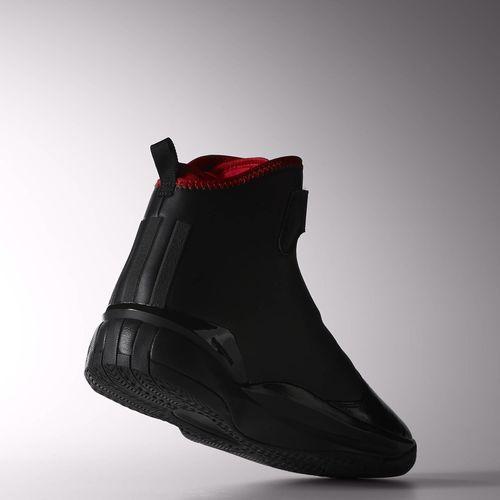 Adidas D Rose Examen 773 Lux sI6wVve6yT