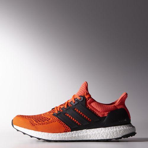 Adidas Ultra Boost Energy Boost
