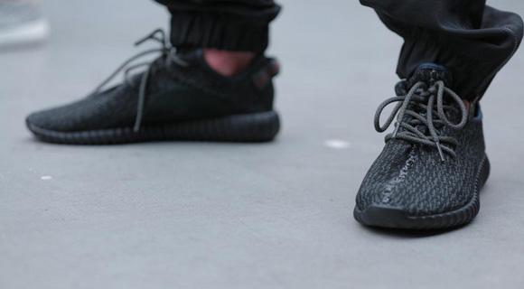Adidas Yeezy Hvit Og Grå DhJtX3