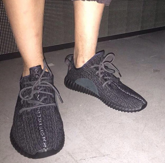 adidas yeezy low boost