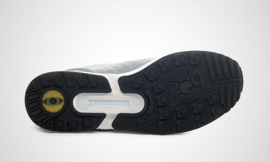 Adidas Zx Fluks Xenopeltis Slange Reflekterende Uk wDO1nHFIX