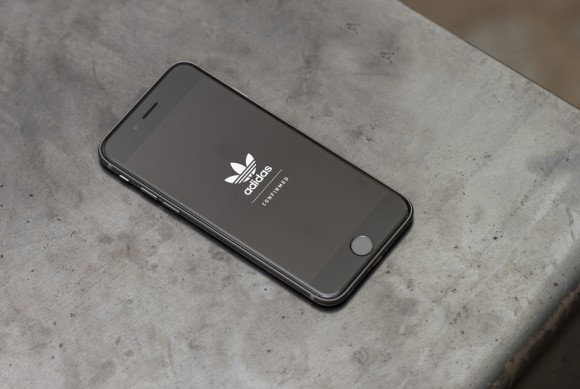 adidas app to buy yeezy