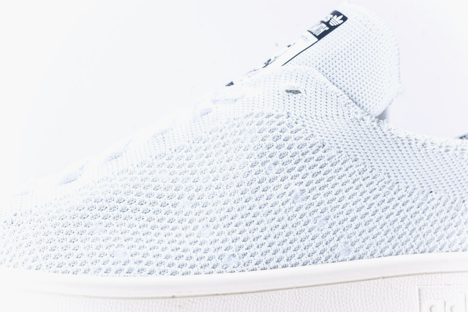 a1b1294b800 Buy stan smith prime knits   OFF65% Discounted