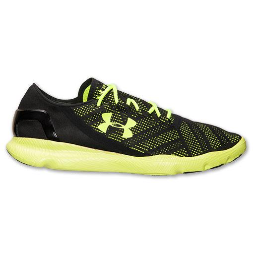 Speedform Apollo Vent Running Shoes