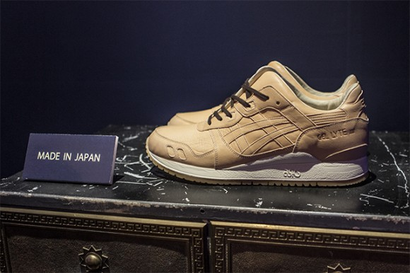 concepts asics gel lyte 3 for sale