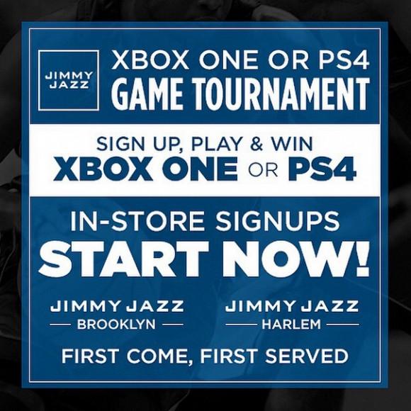 jimmy-jazz-game-tournament