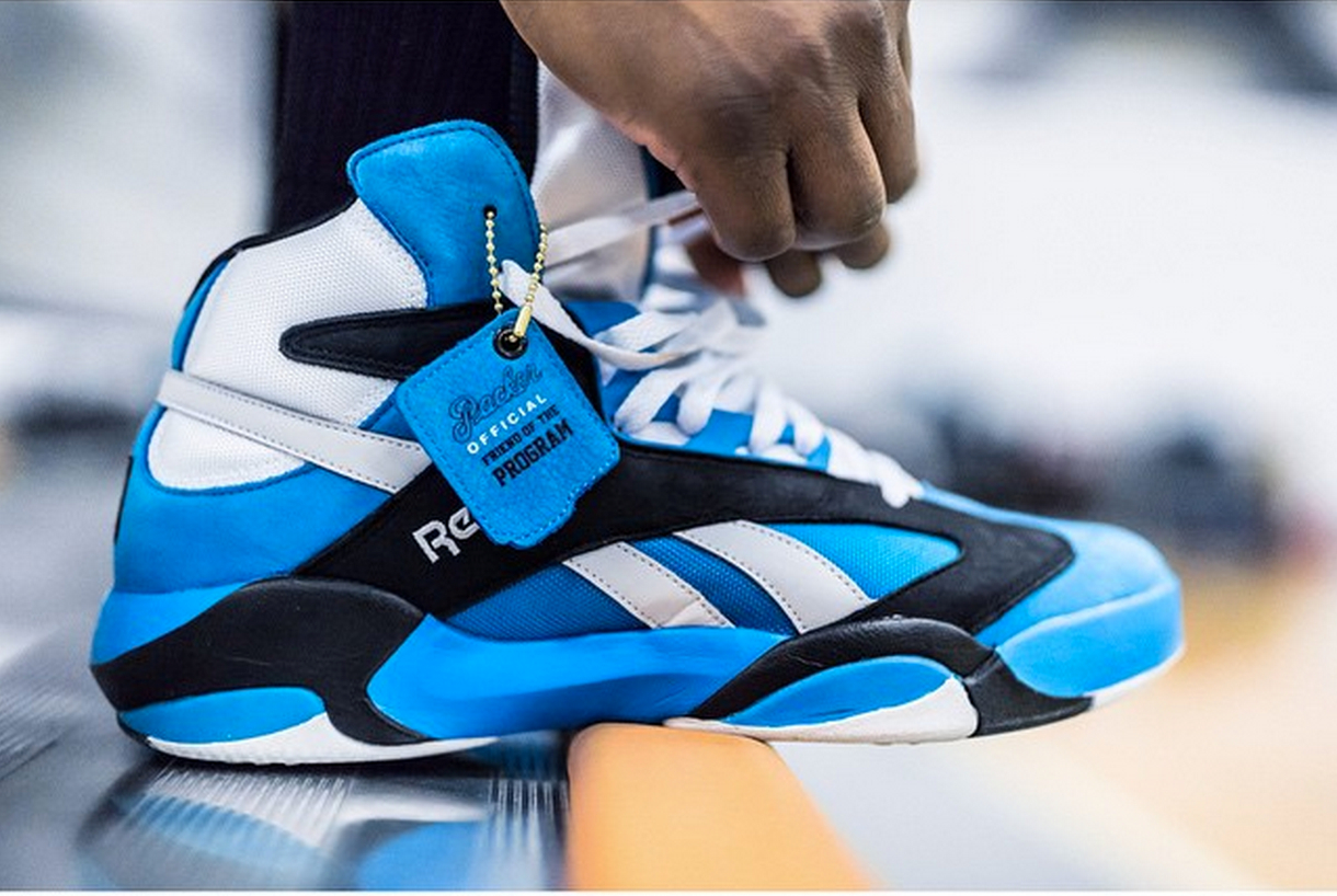 6d857bdd7633 SNS x Packer Shoes x Reebok Shaq Attaq Token38