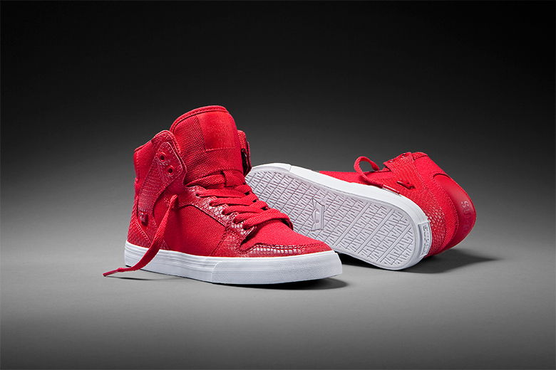 5c39d2d5d2a6 2015 Supra Footwear Valentine s Day Collection