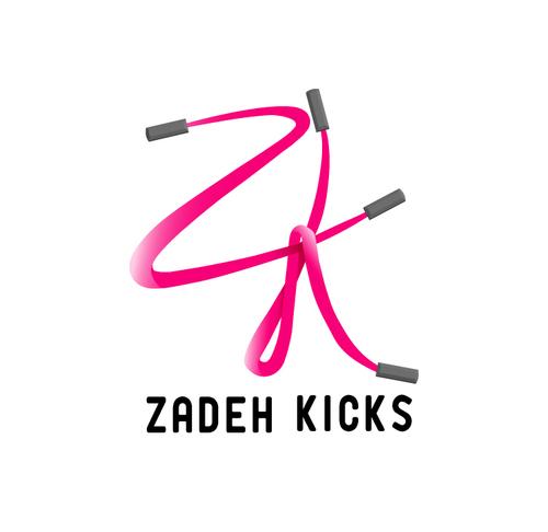 zadehkicks-logo