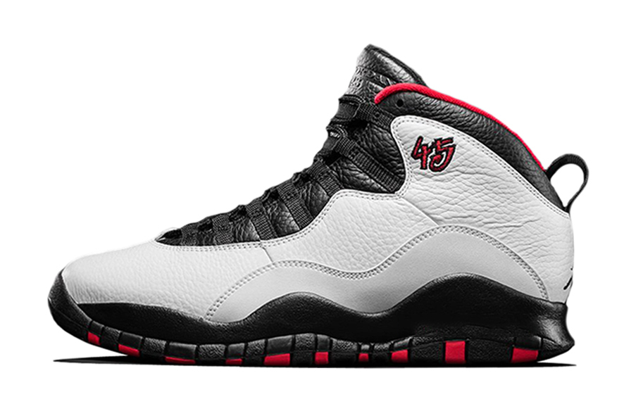 newest 0e0b3 832aa italy air jordan 10 retro double nickel available for pre order 67b23 860bb