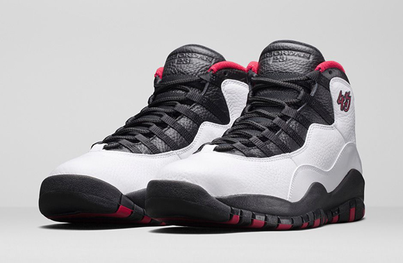 air jordan 10 double nickel eastbay team