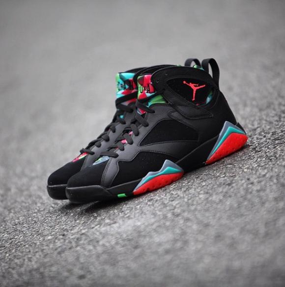 Air Jordan 7 Retro Nikes Discount Jordan Shoes Italy