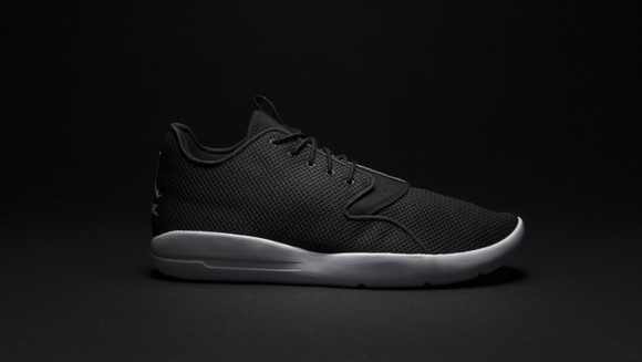 Finish Line Previews Upcoming Jordan Eclipse Colorways 1 ...