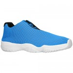 Jordan Future Low - First Pairs Available For Preorder 1
