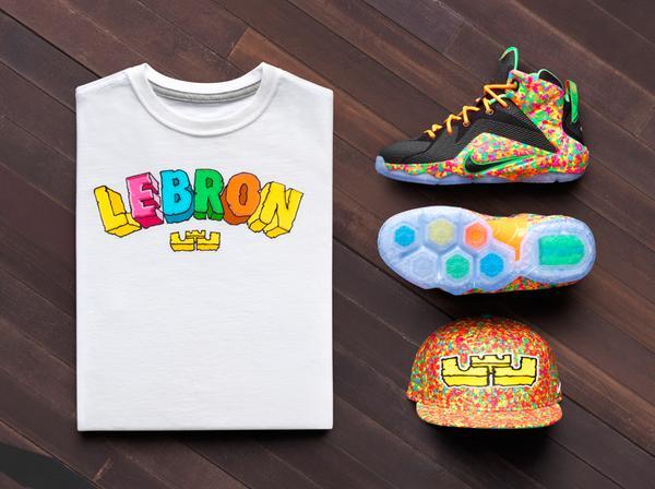 Comprar Zapatos De Nike O El Pie Del Armario Niños xM172