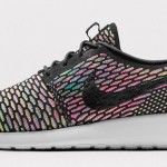 Multicolor Roshes