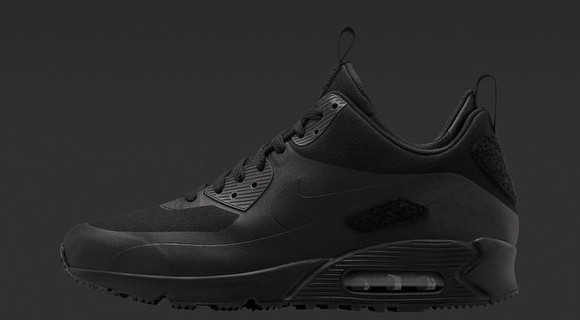 nike air max 1 x patch pack
