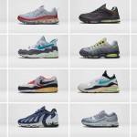 Nike Brings Out The Air Max Archives For Air Max Day Main