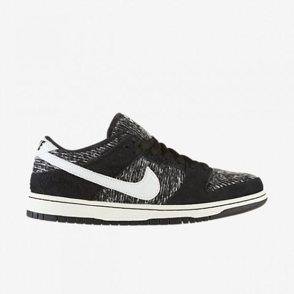 Nike Dunk Low SB Warmth