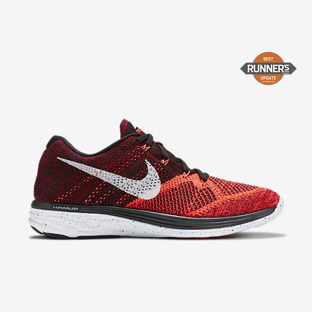 sports shoes 1842d f823f spain nike flyknit racer black white new release 3 new flyknit nikelab  riccardo tisci multicolor flyknit