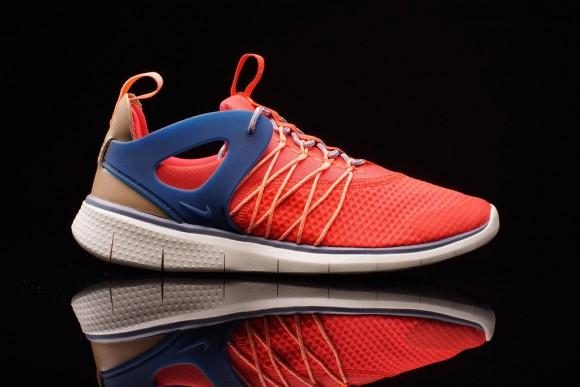 Nike Free Viritous - Womens