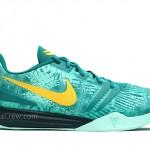 Nike KB Mentality 'Easter'